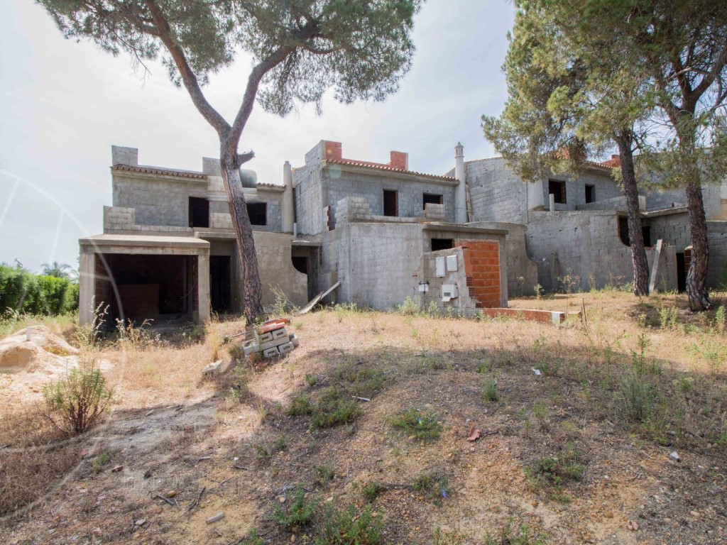 Land_for_sale_in_Loulé_SMA10928