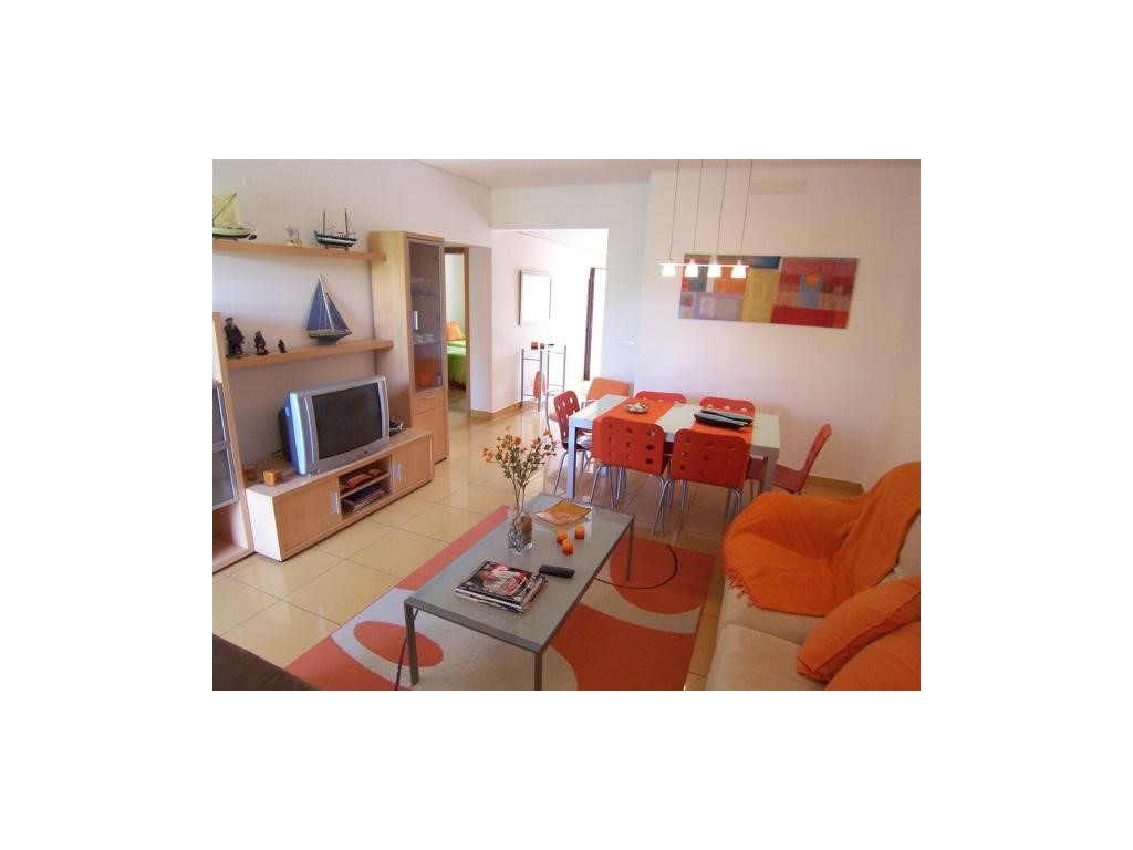 Apartment_for_sale_in_Albufeira_sma10936