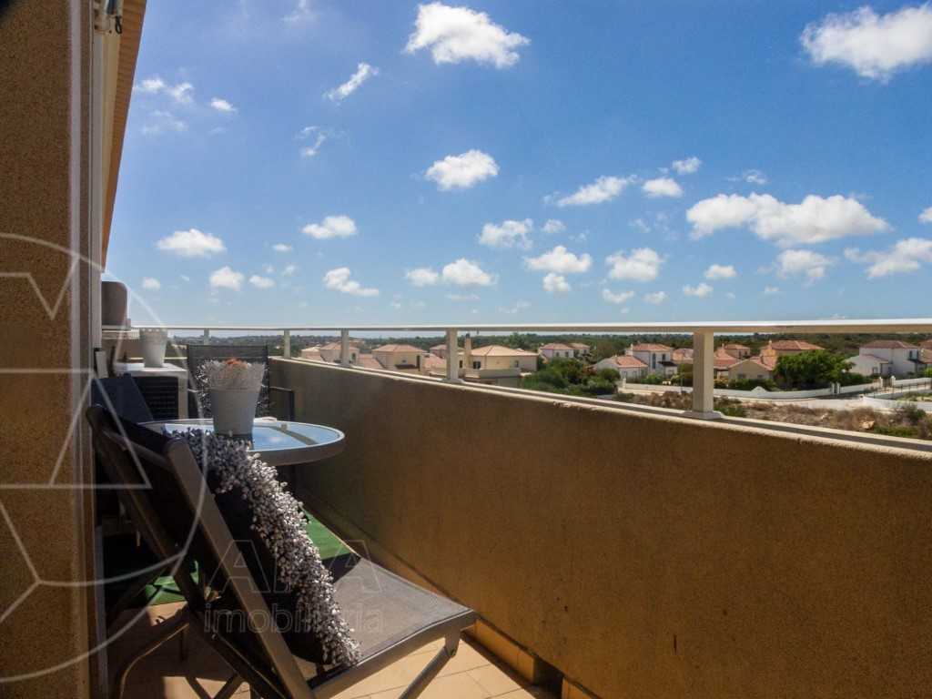 Apartment_for_sale_in_Olhão_SMA10937