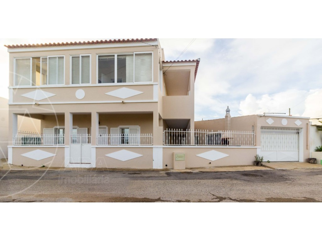 Detached House_for_sale_in_Faro_SMA10938