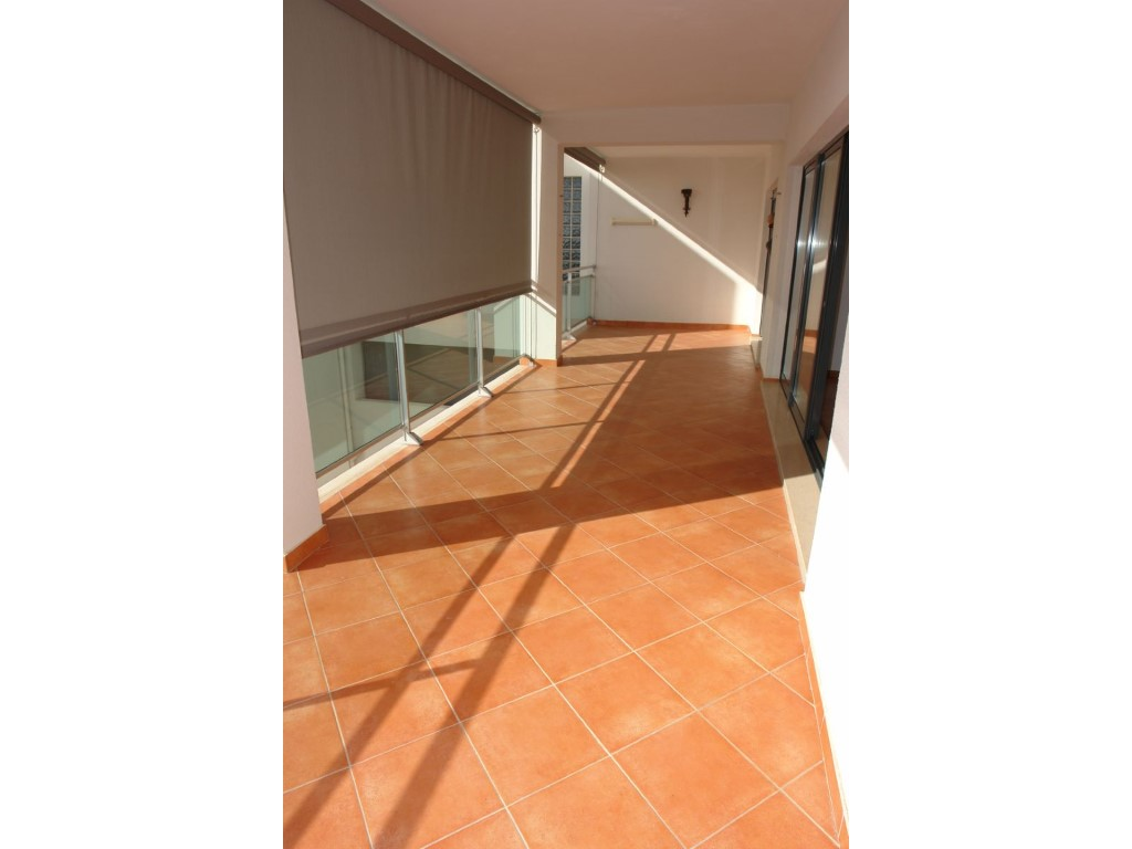 Flat_for_sale_in_Olhão_SMA10940