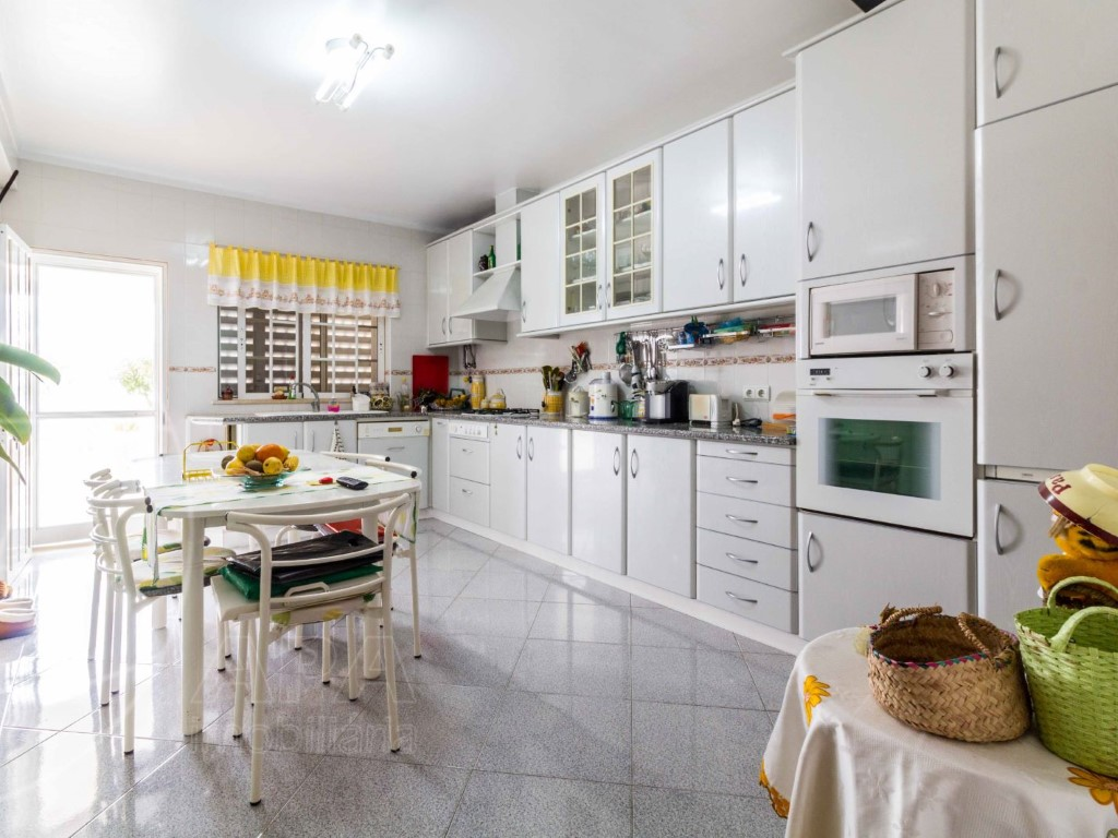 House_for_sale_in_Olhão_SMA10949