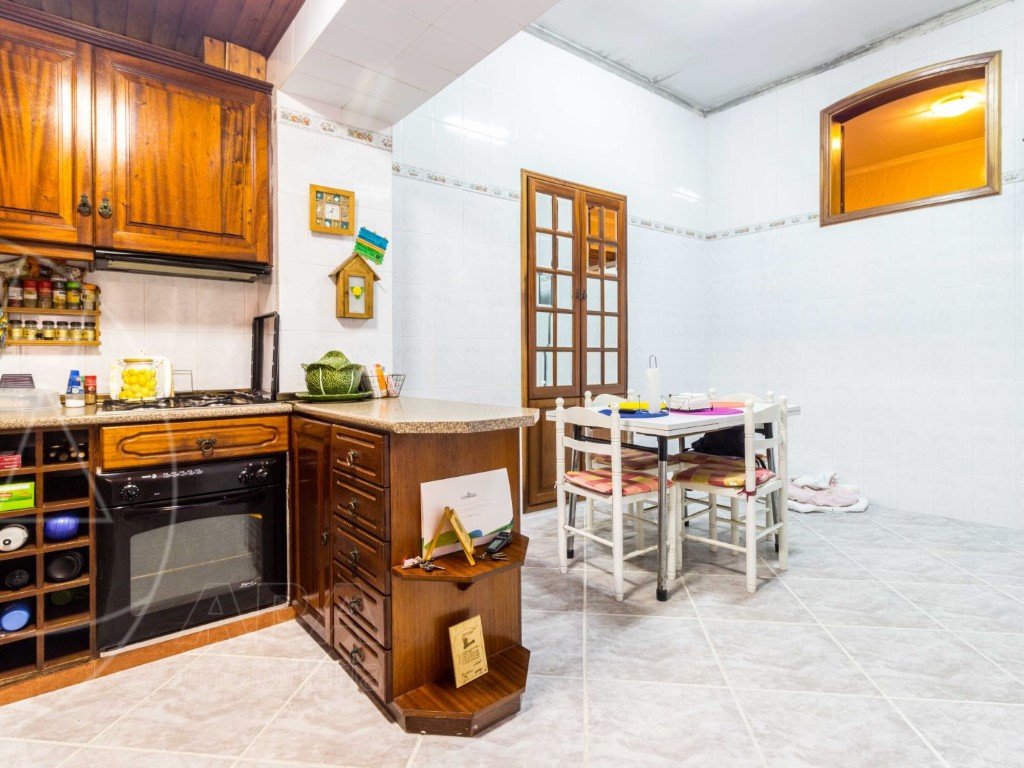 Terraced House_for_sale_in_Olhão_SMA10951
