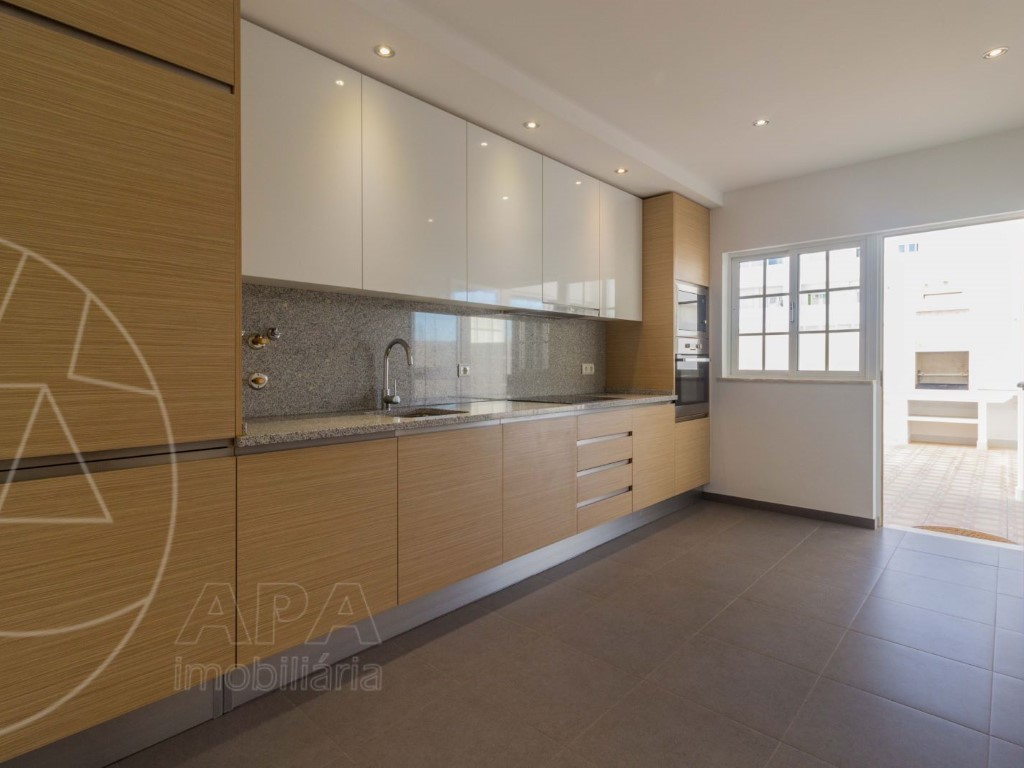 Apartment_for_sale_in_Faro_SMA10954