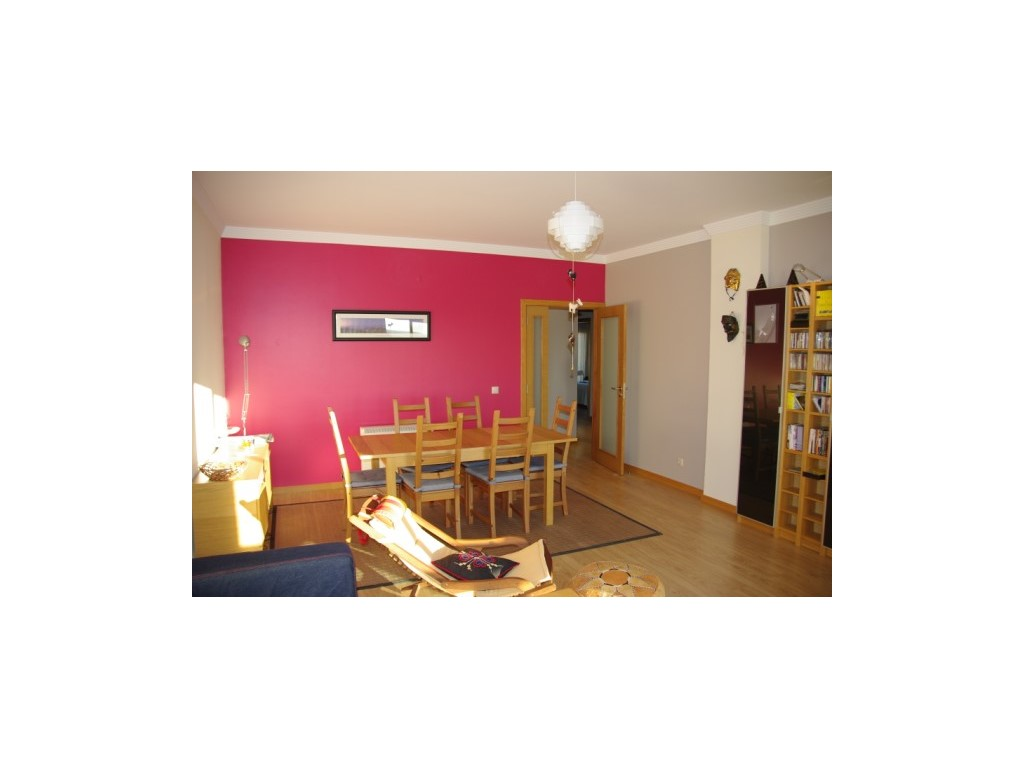 Apartment_for_sale_in_Loulé_SMA10958