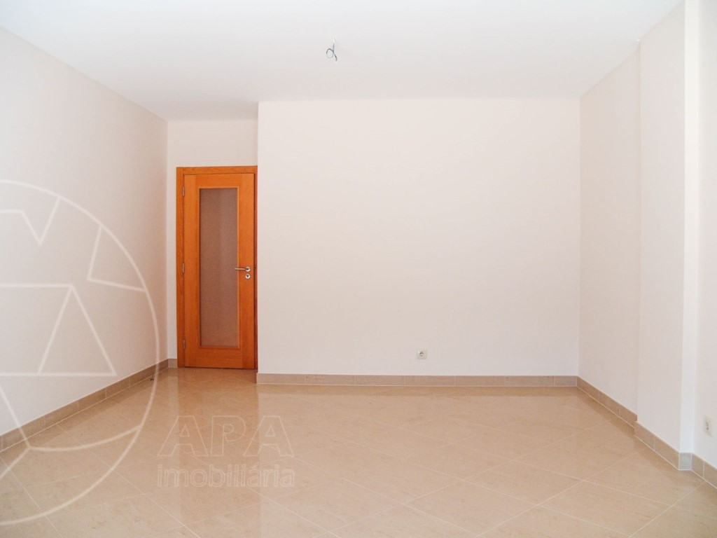 Apartment_for_sale_in_Loulé_SMA10964