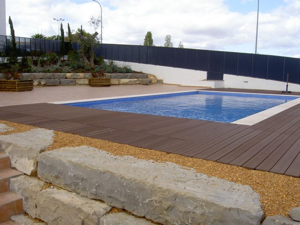 Real Estate_for_sale_in_Albufeira_SMA10965
