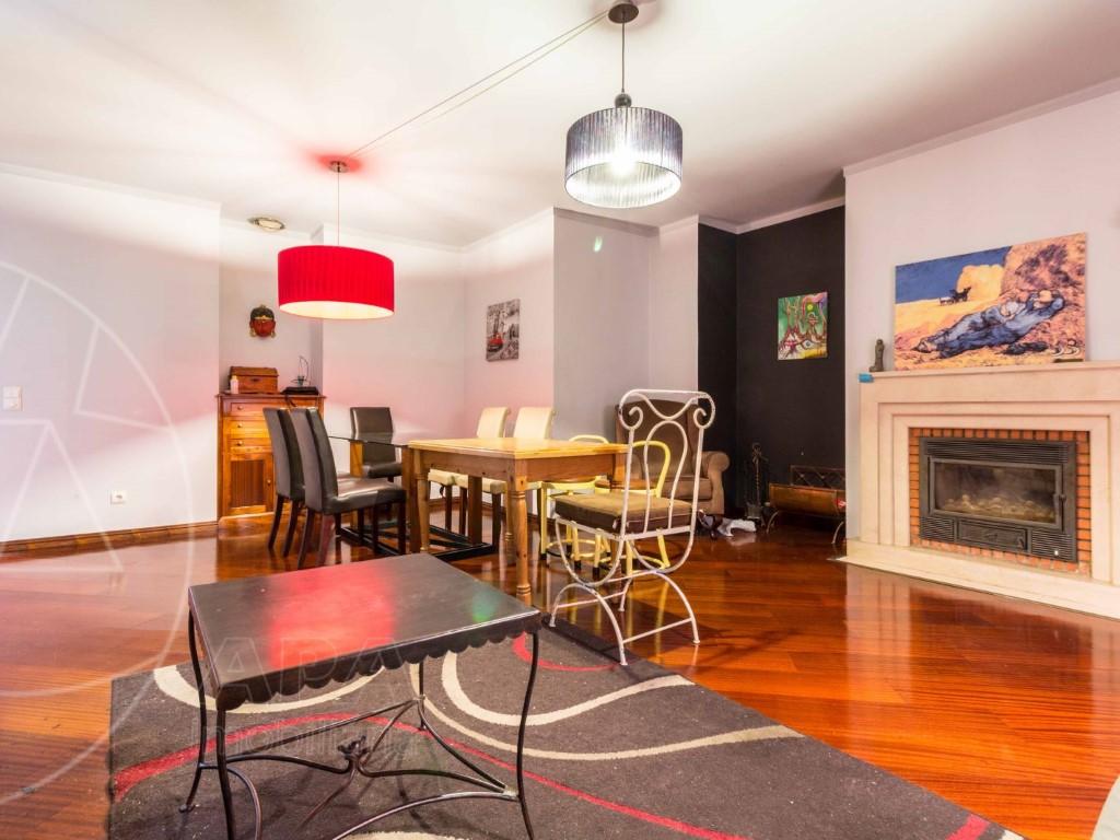 Appartement_en_vente_�_Faro_SMA10970