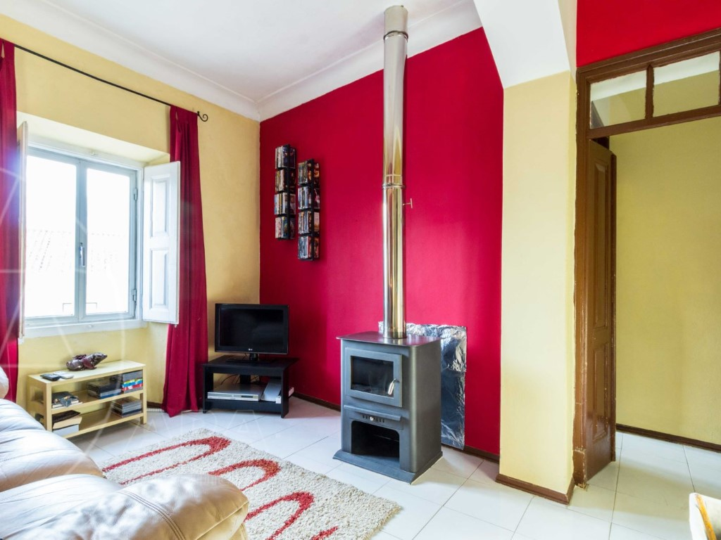 Old House_for_sale_in_Faro_SMA10974