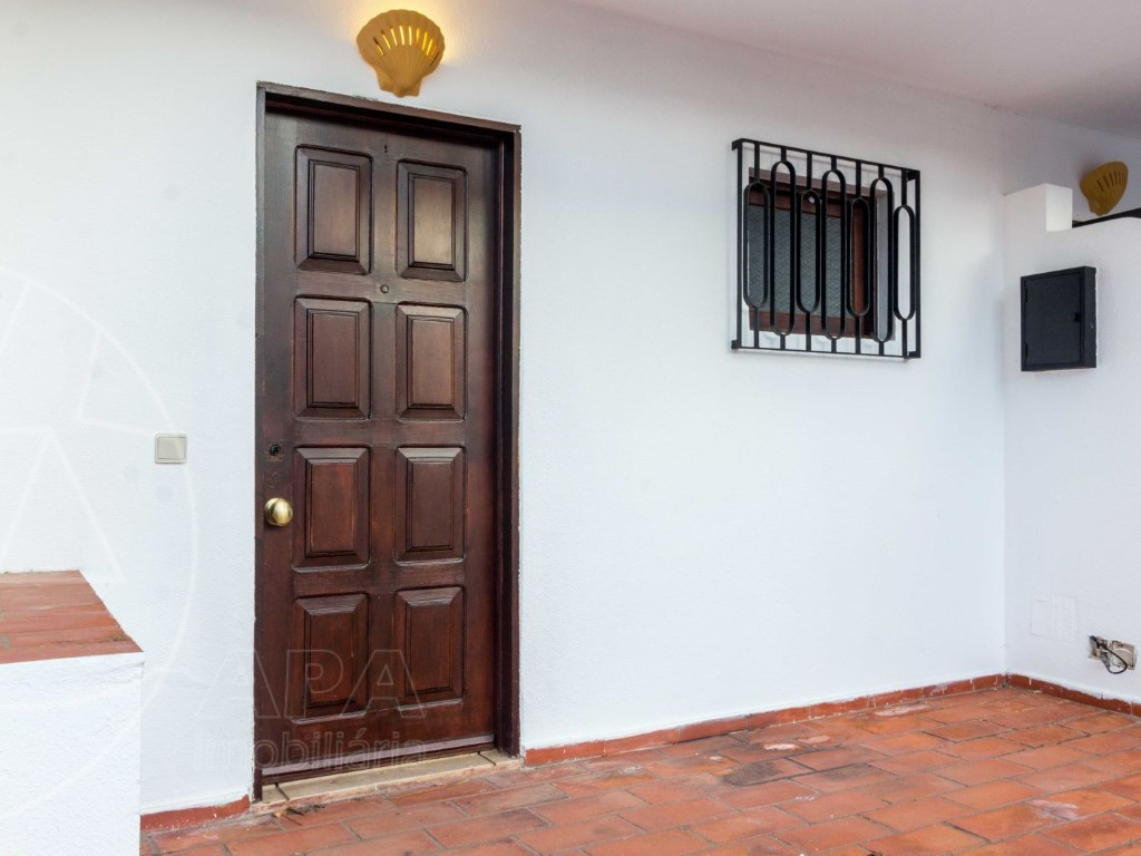Home_for_sale_in_Loulé_SMA10975