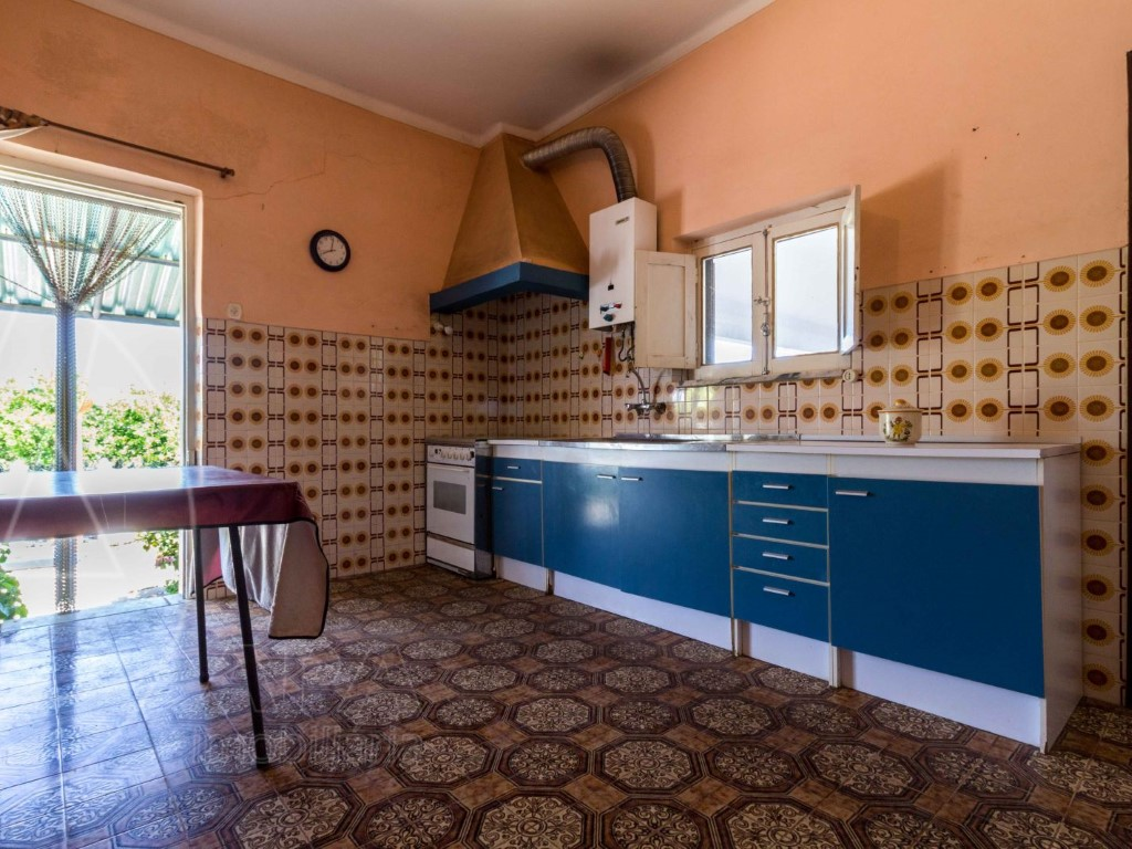 Old House_for_sale_in_Faro_SMA10976