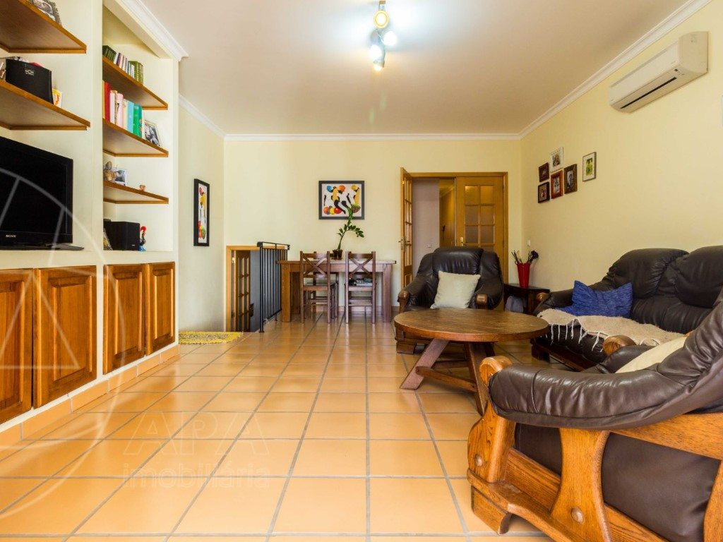 Terraced House_for_sale_in_Olhão_SMA10978