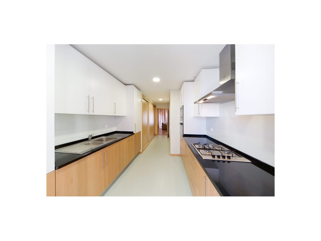 Flat_for_sale_in_Olhão_SMA10980