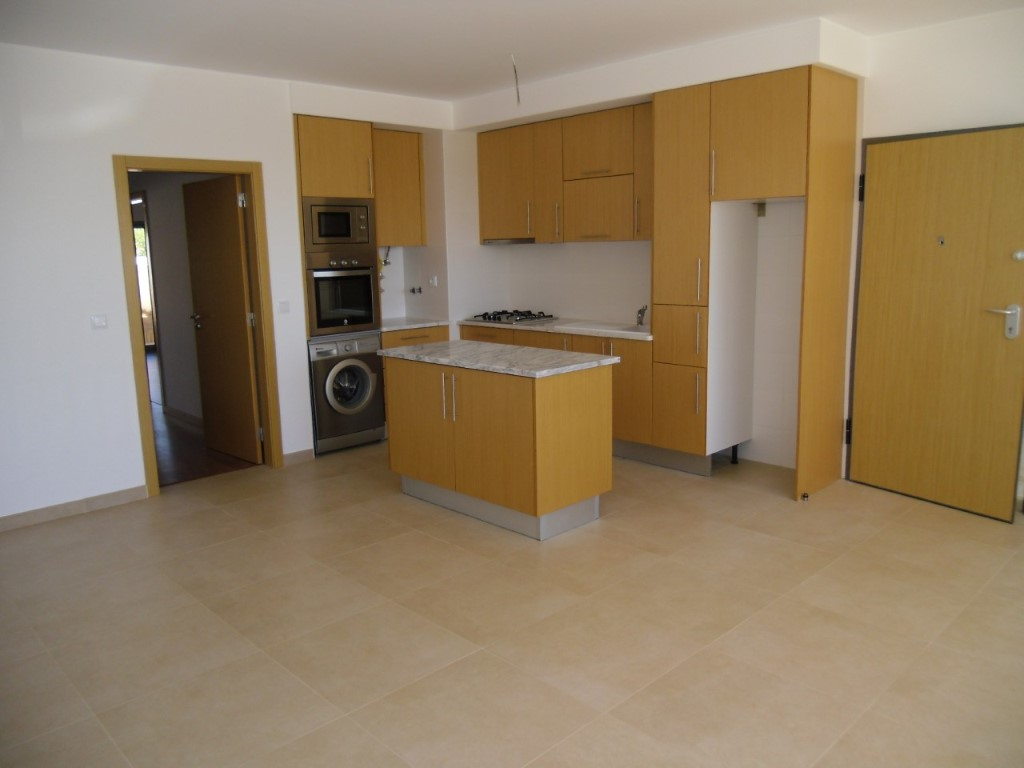 Apartment_for_sale_in_Olhão_SMA10983