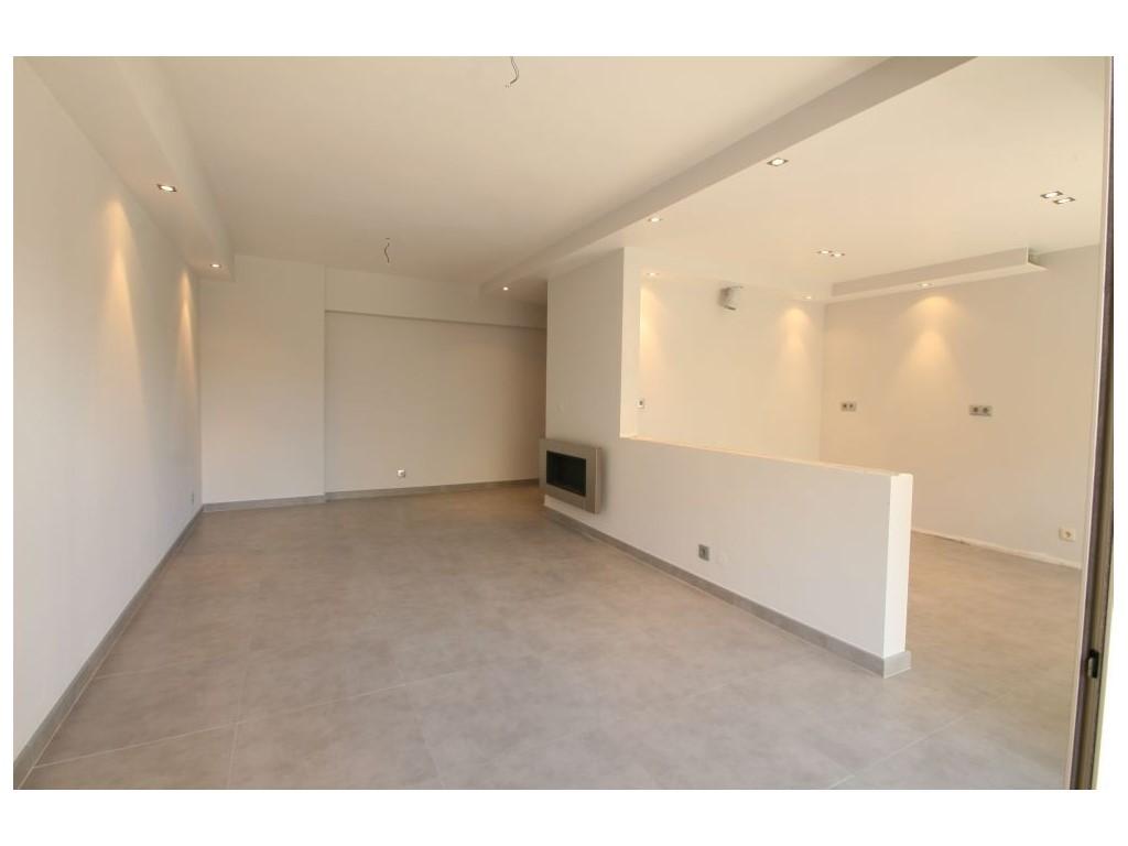 Condominium_for_sale_in_Faro_SMA11092
