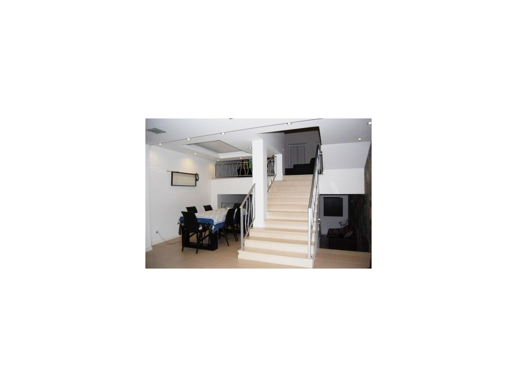 Terraced House_for_sale_in_Faro_SMA11093