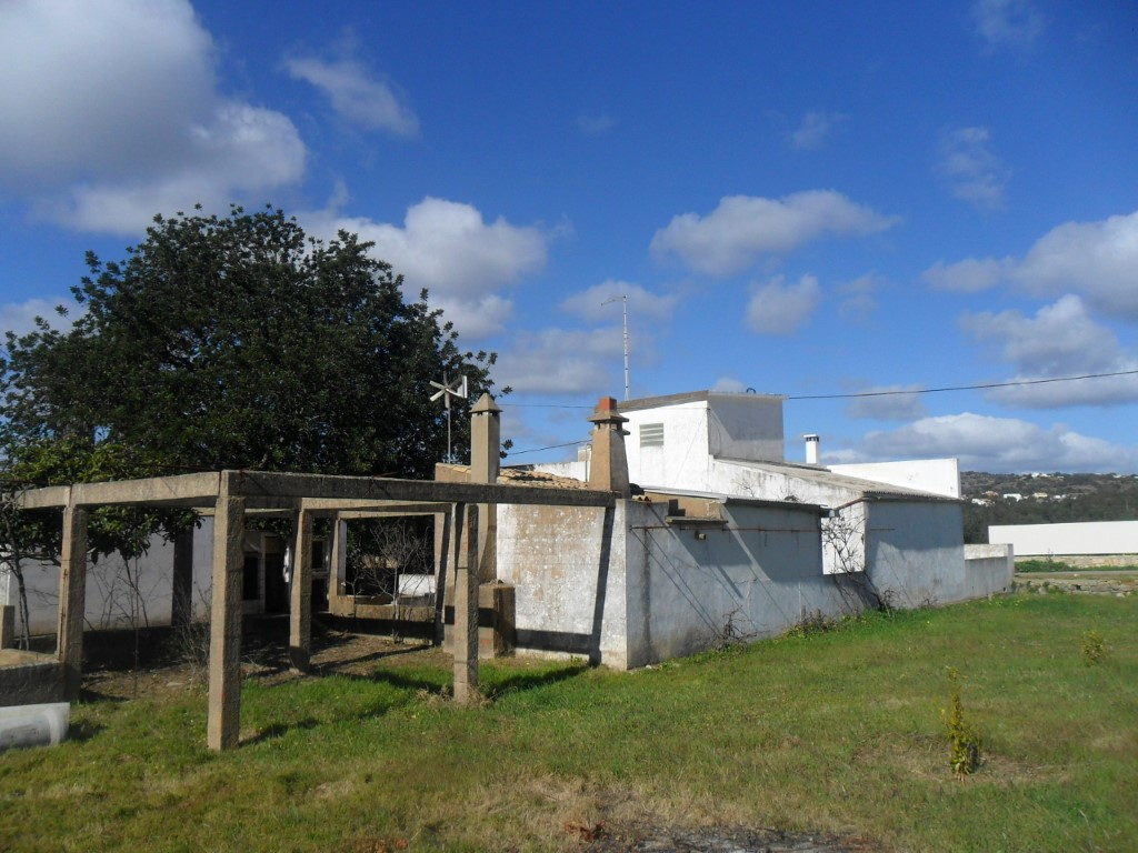 Old House_for_sale_in_Faro_SMA11094
