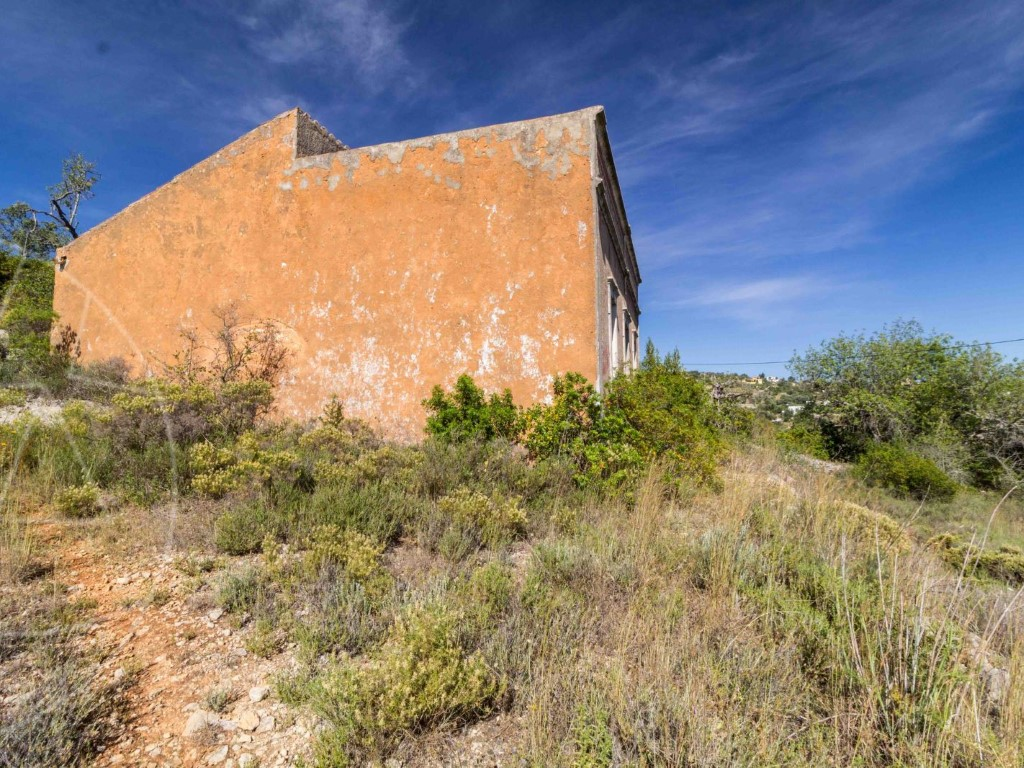 Old House_for_sale_in_Loulé_SMA11096