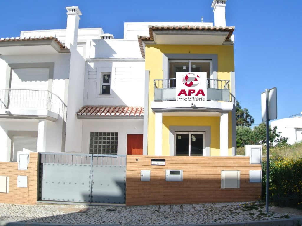 Terraced House_for_sale_in_Olhão_SMA11100