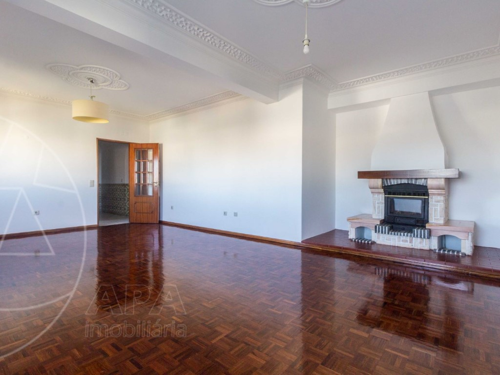Condominium_for_sale_in_Faro_SMA11102