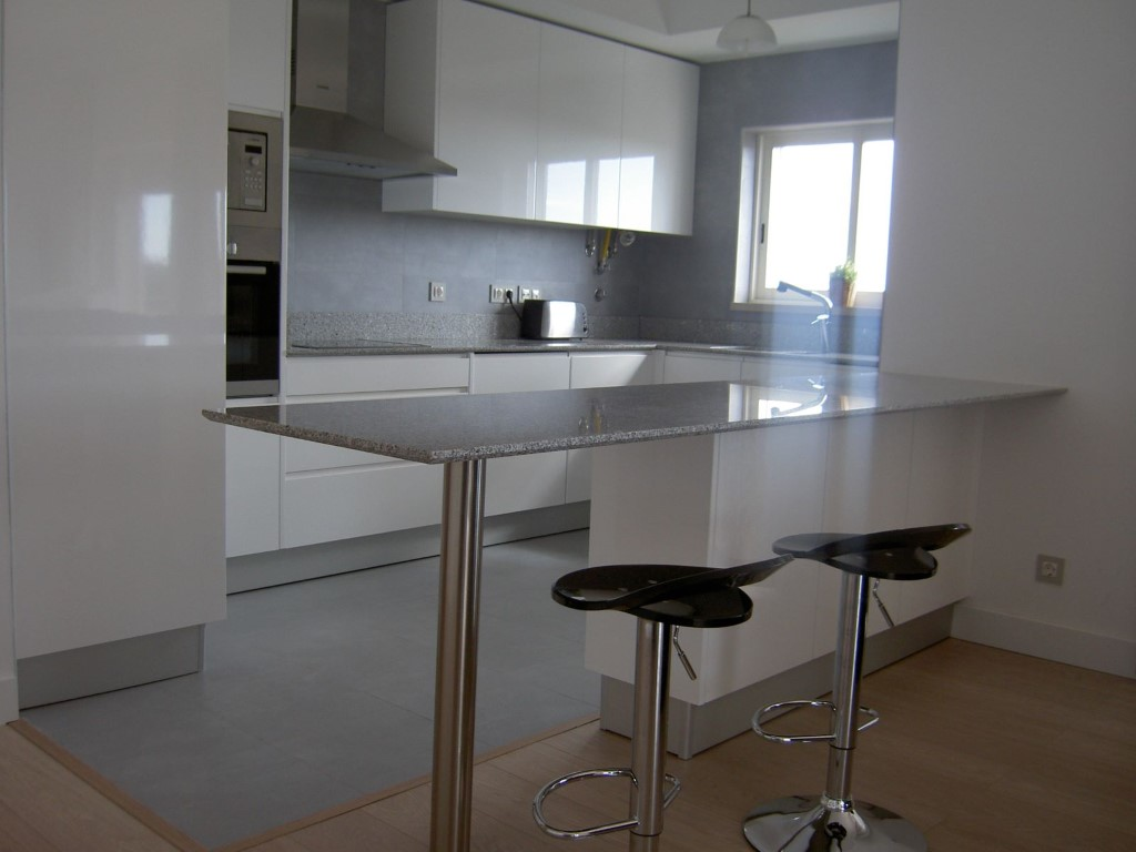 Apartment_for_sale_in_Albufeira_SMA11105
