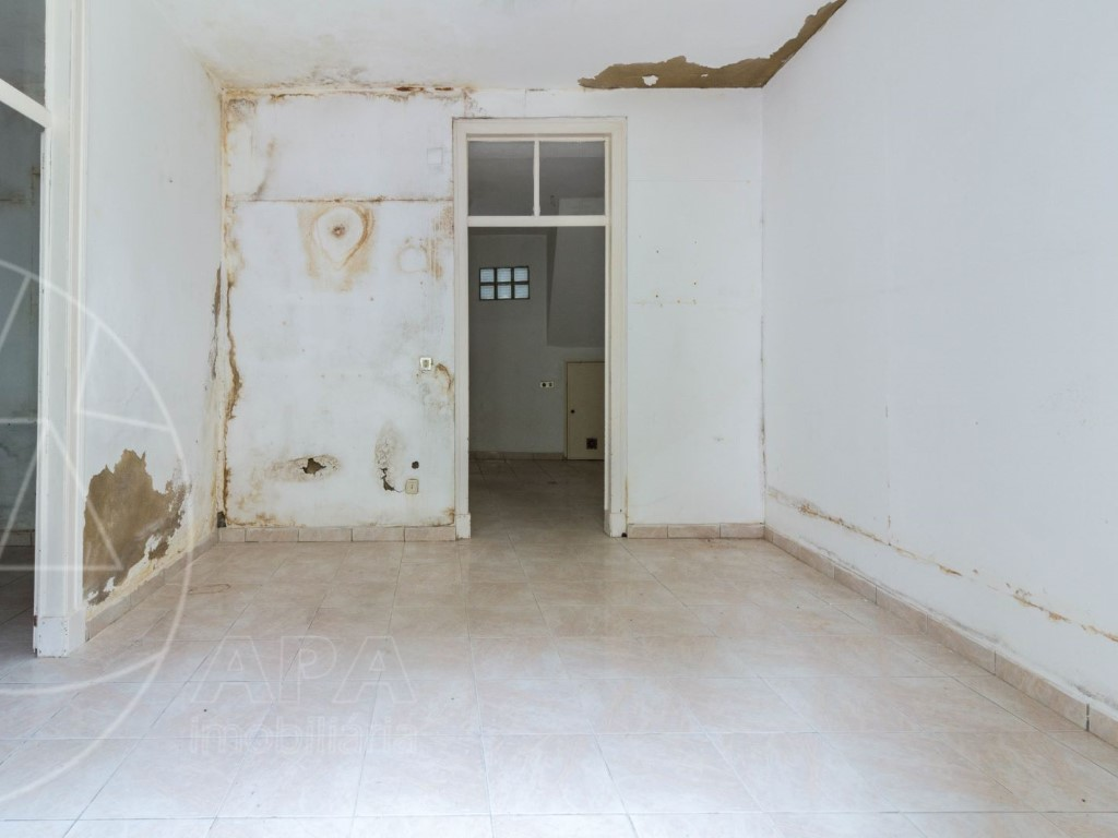 Old House_for_sale_in_Faro_SMA11106