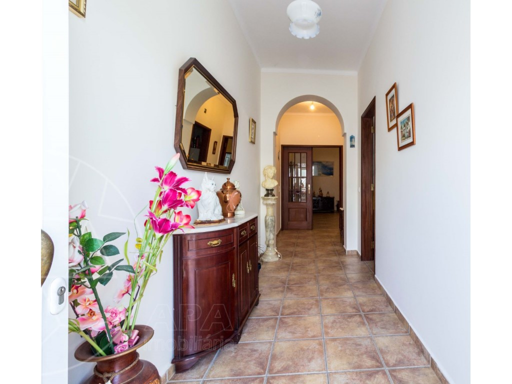 Home_for_sale_in_Olhão_SMA11107