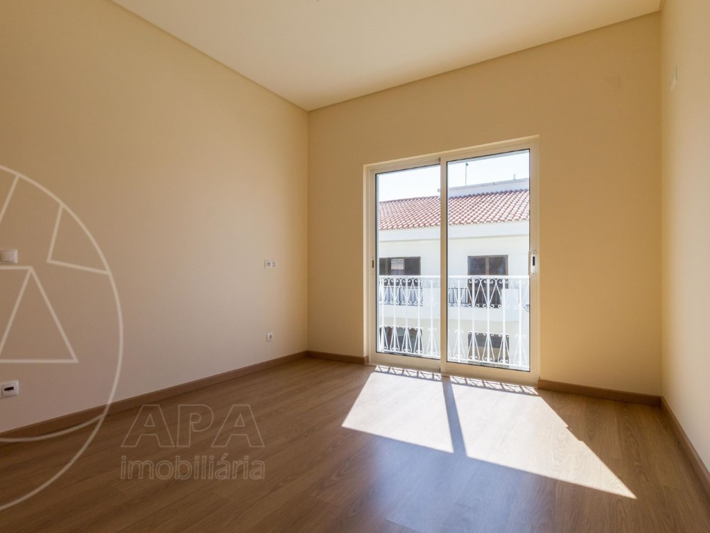 Condominium_for_sale_in_Loulé_sma11108