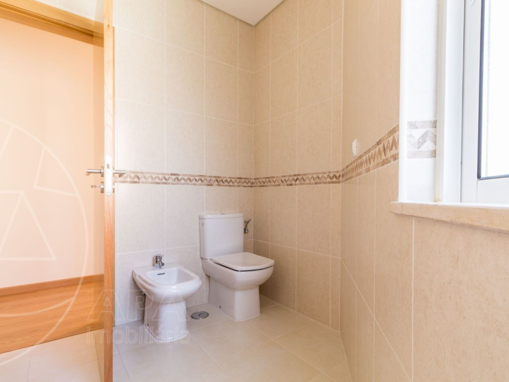 Apartment_for_sale_in_Loulé_SMA11109