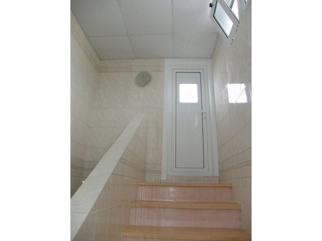 Apartment_for_sale_in_Faro_SMA11111