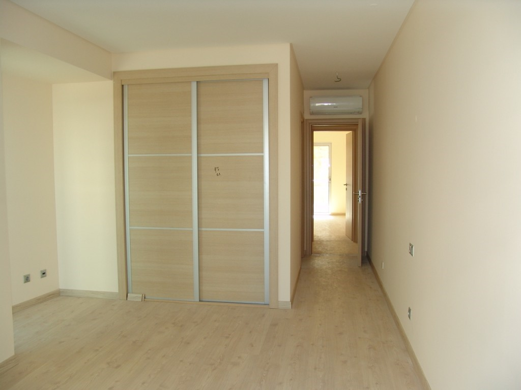 Flat_for_sale_in_Faro_SMA11141