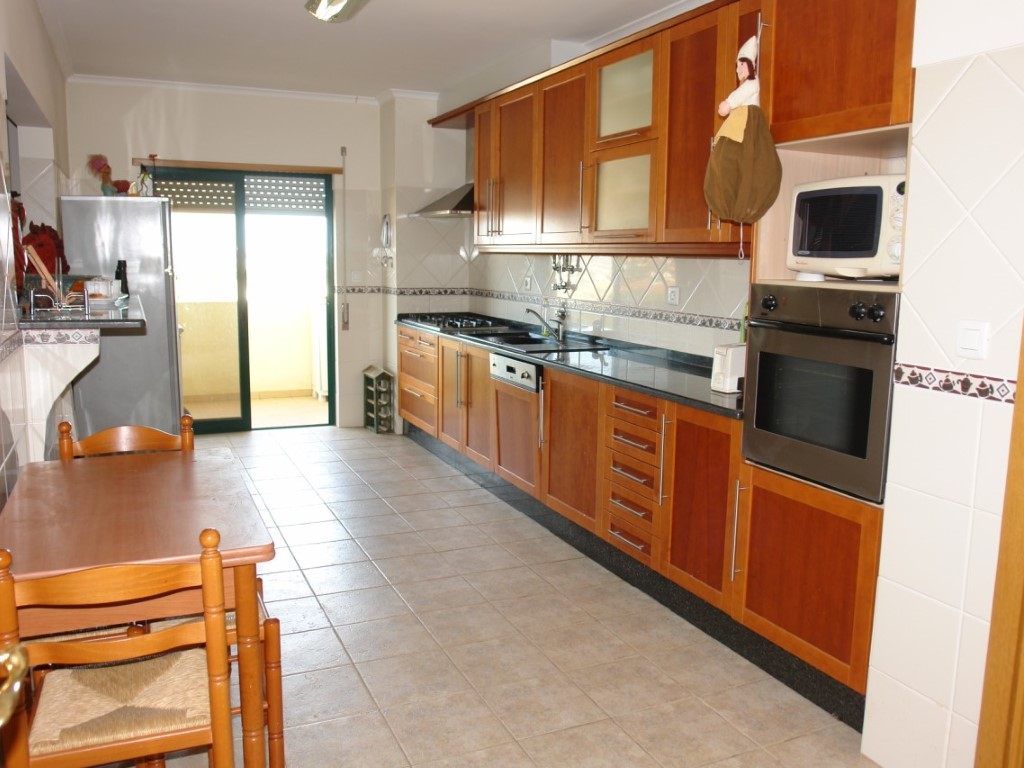 Real Estate_for_sale_in_Faro_SMA11144