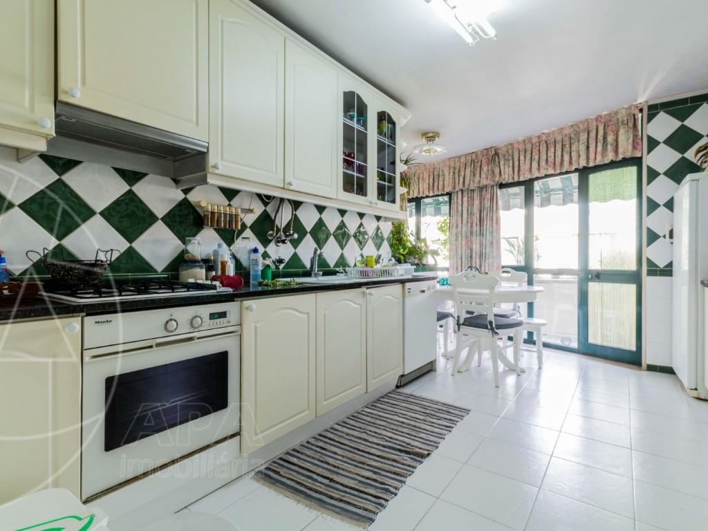 Property_for_sale_in_Faro_SMA11146