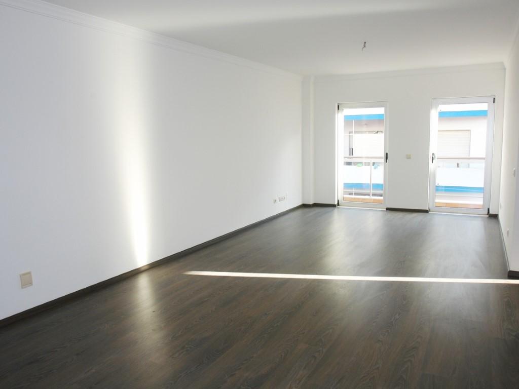 Apartment_for_sale_in_Faro_SMA11147