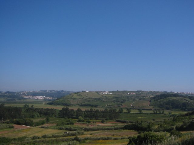 Home_for_sale_in_Obidos_LBA1118