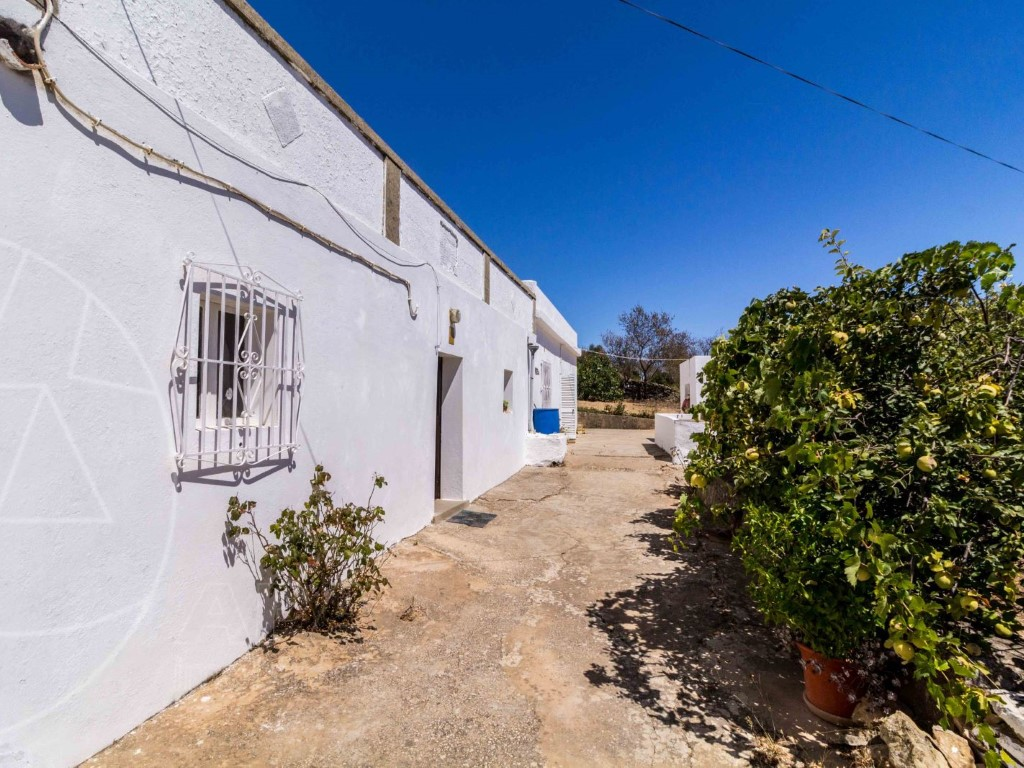 Semi-Detached House_for_sale_in_Loulé_SMA11201