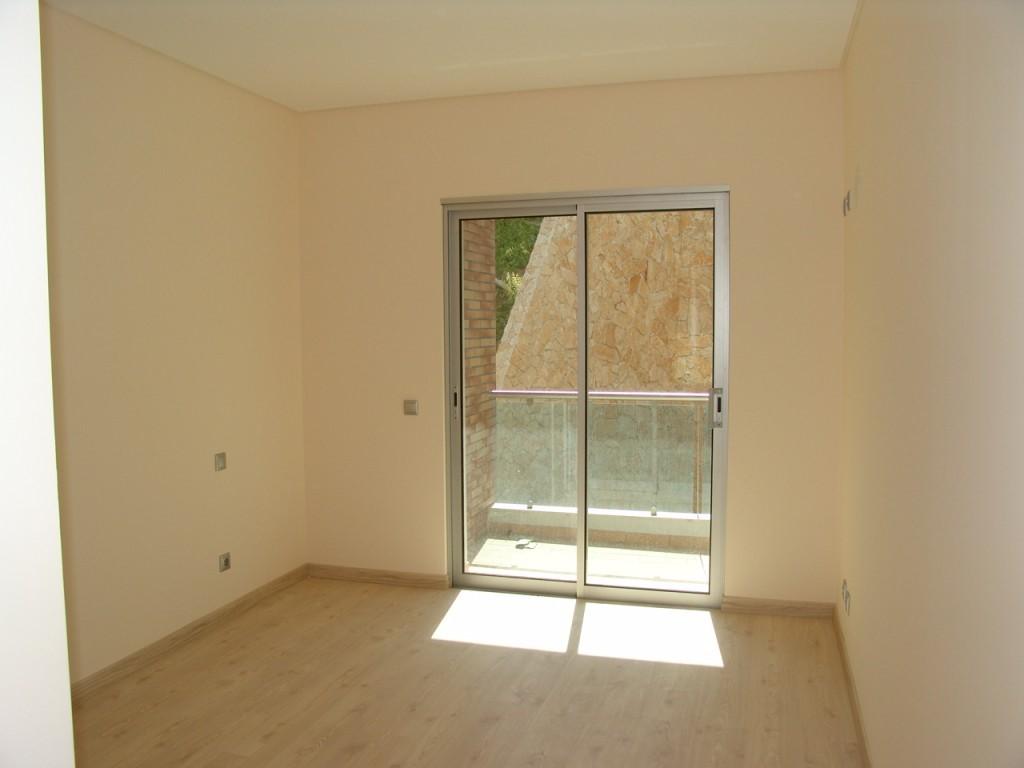 Real Estate_for_sale_in_Faro_SMA11210