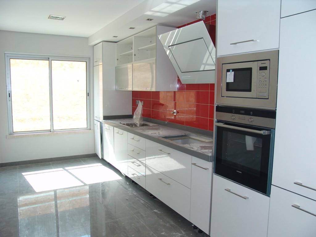 Real Estate_for_sale_in_Faro_SMA11215