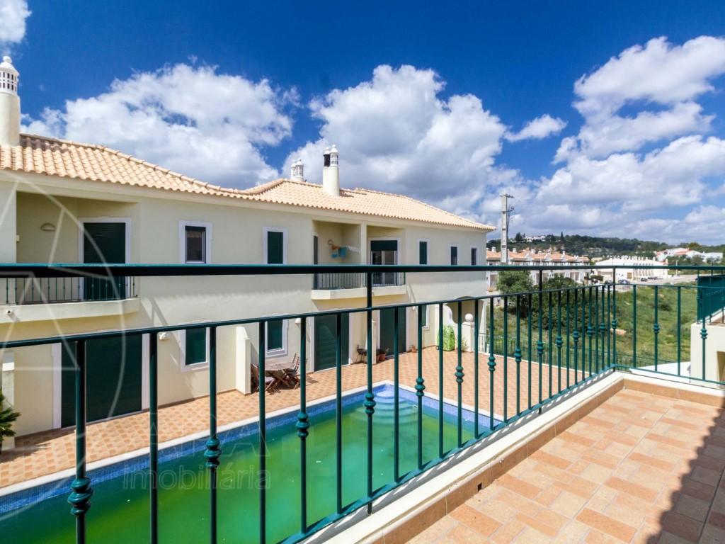 Terraced House_te_koop_in_Loul�_SMA11218