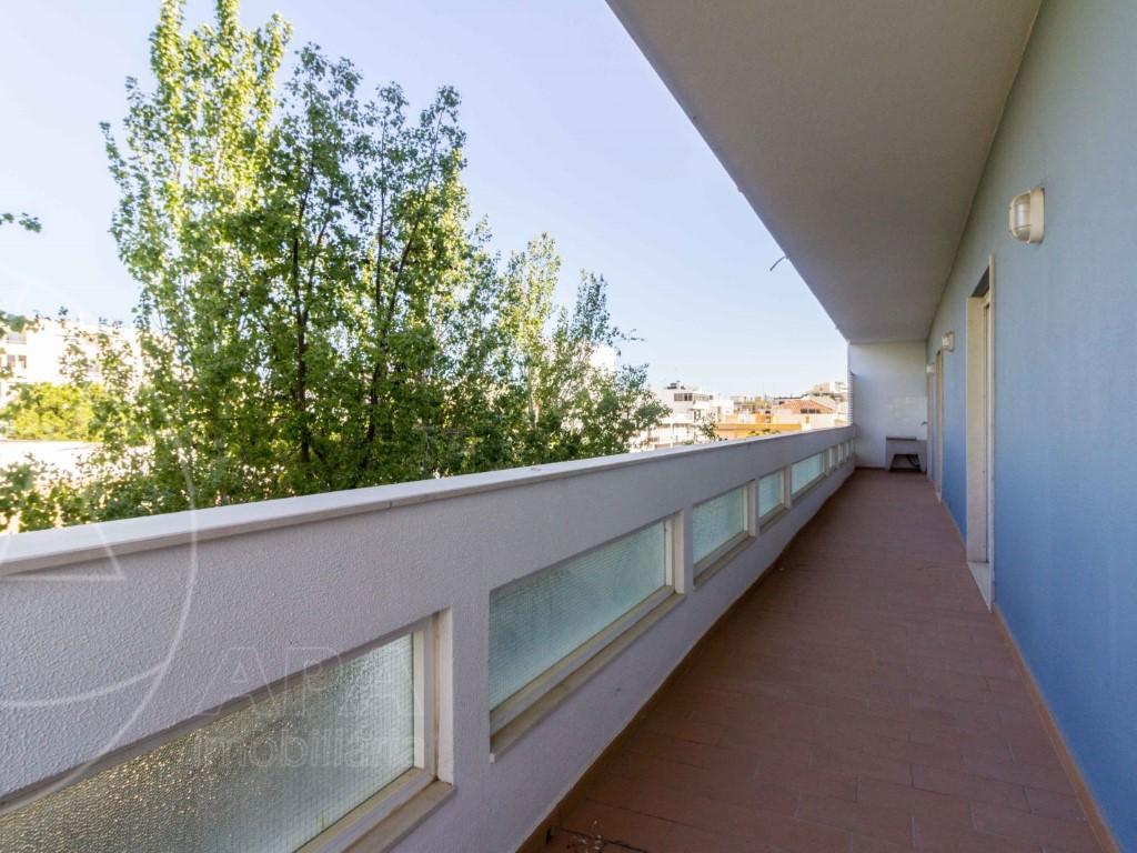 Apartment_for_sale_in_Faro_SMA11224