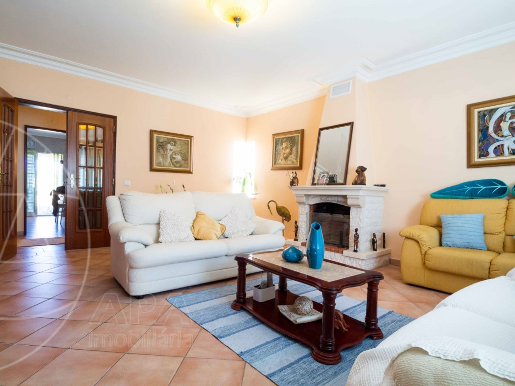 Terraced House_for_sale_in_Olhão_SMA11236