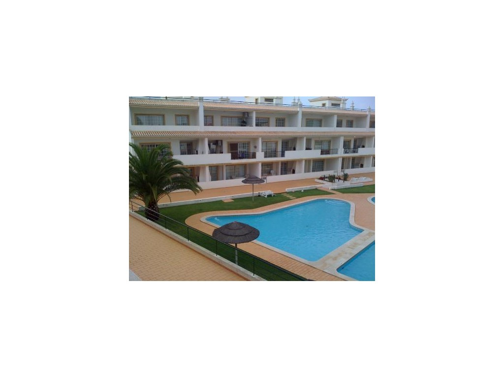 Apartment_for_sale_in_Loulé_SMA11244