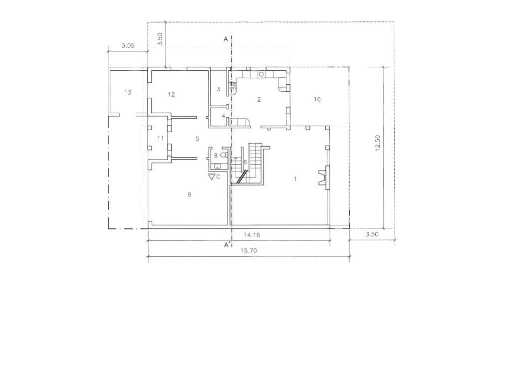 Plot_zum_Verkauf_in_Faro_SMA11247