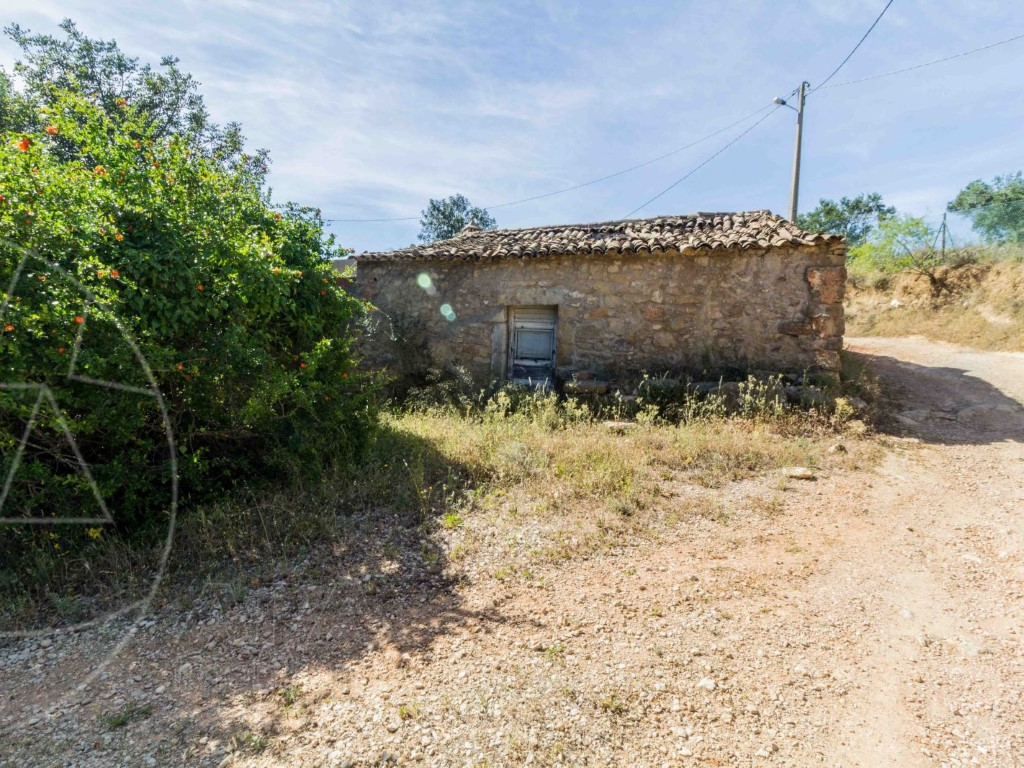 Old House_for_sale_in_Loulé_SMA11251