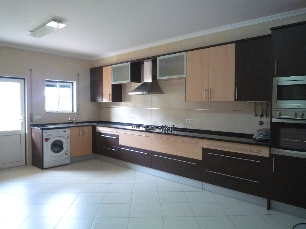 Terraced House_for_sale_in_Albufeira_SMA11252