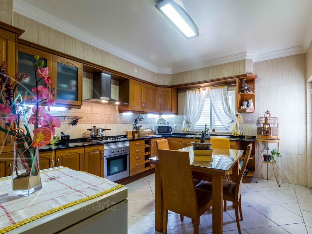 Appartement En Vente 224 Albufeira Algarve Sma11256
