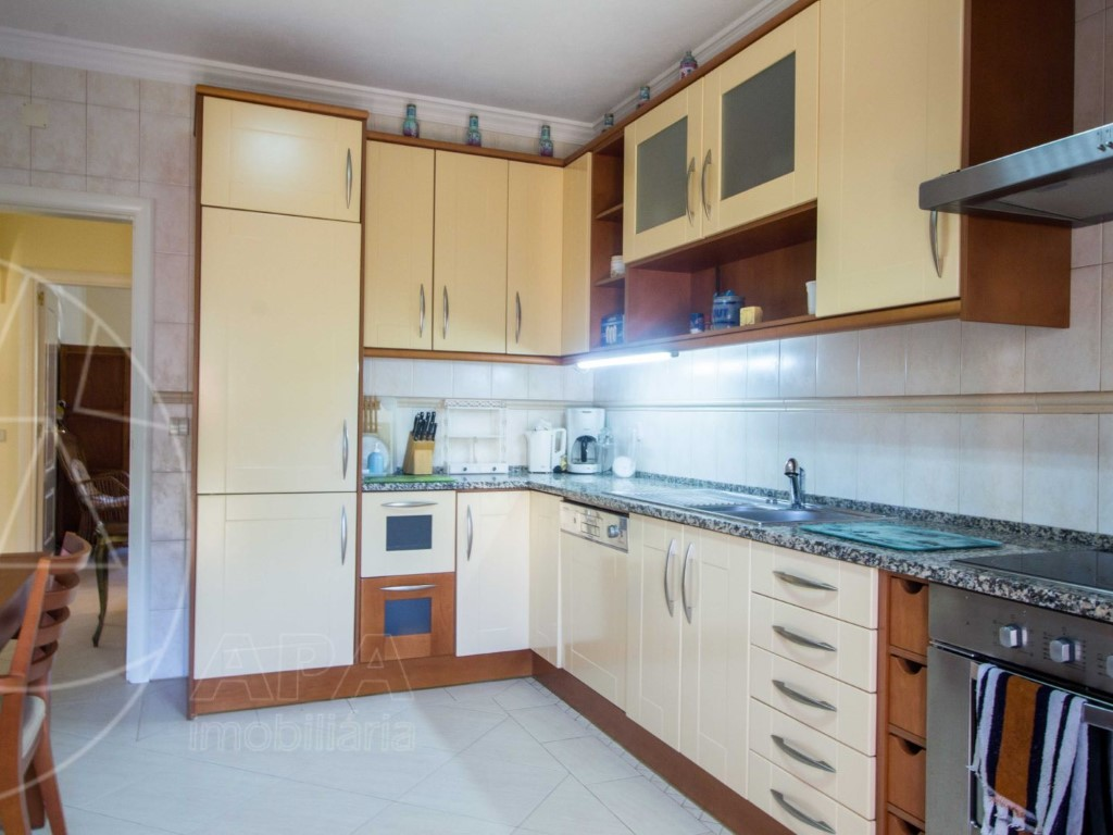 Semi-Detached House_for_sale_in_Silves_SMA11258