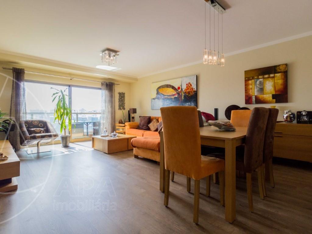 Apartment_for_sale_in_Faro_SMA11260