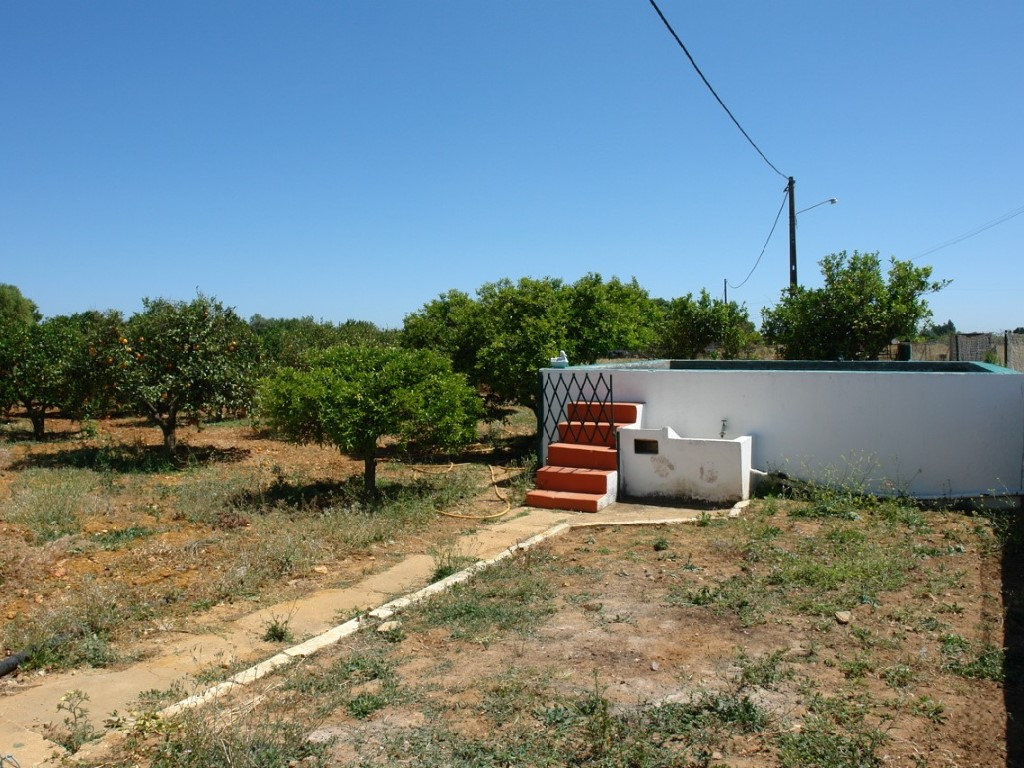 Detached House_for_sale_in_Faro_SMA11266