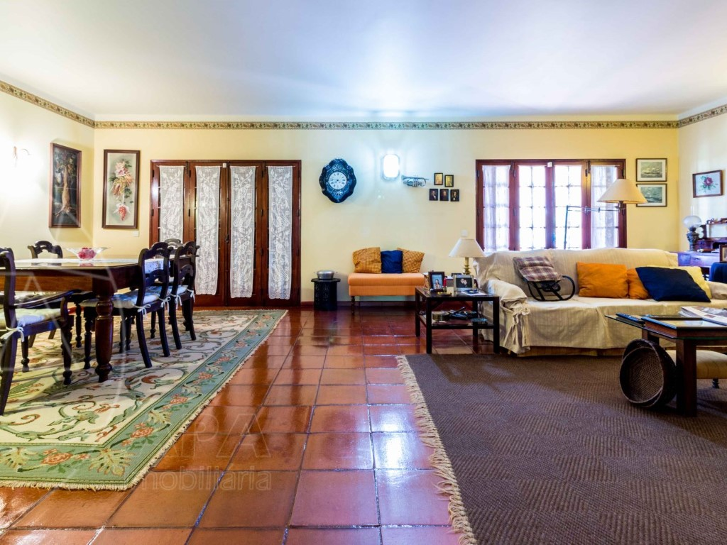 House_for_sale_in_Faro_SMA11271